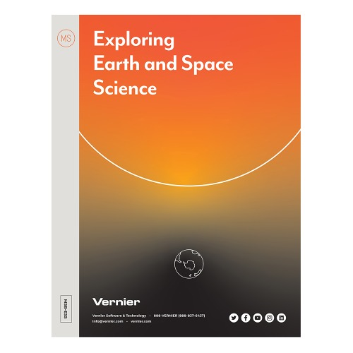 Exploring Earth and Space Science