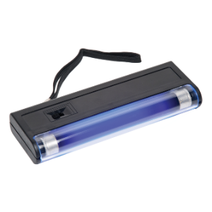 휴대용 Long Wave UV Light